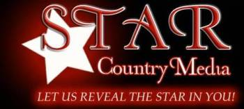 STAR Country Media
